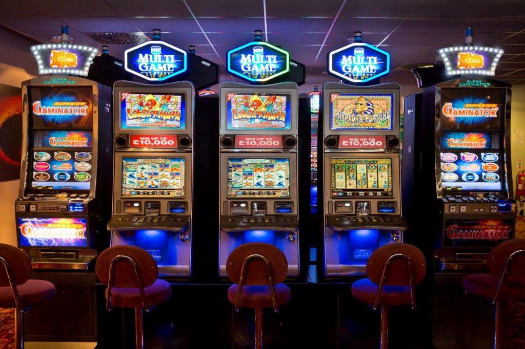 Casino_beginners