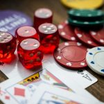 Options for deposits Online Casinos