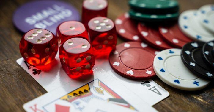 Online__Casinos__