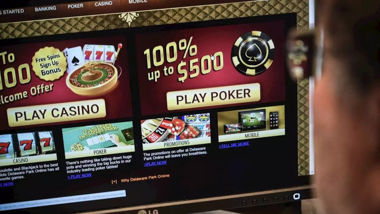 OptionsCasinos
