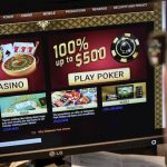 Retirement Options Online Casinos