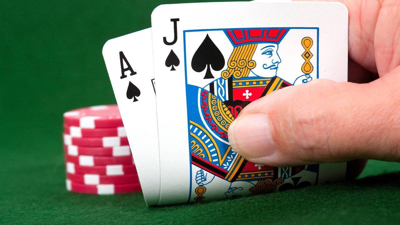 Strategies_casino