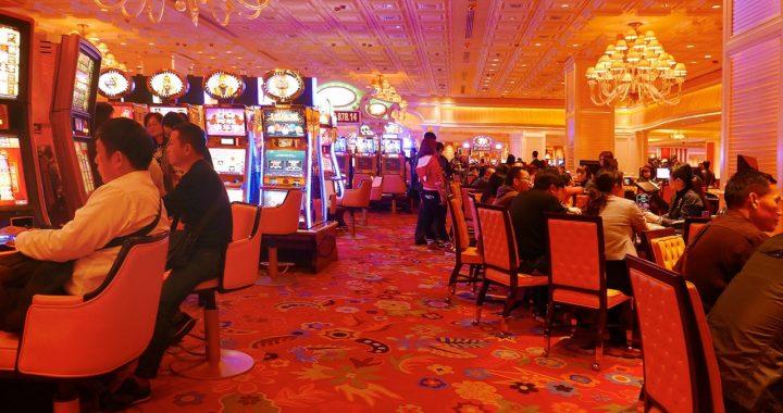 casinoshighrollers