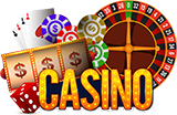 UK Poker and Casino