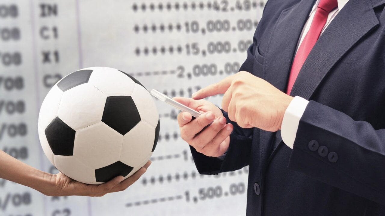 sports-betting-online